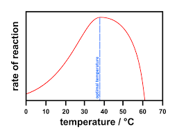 Teaching Effect of temperature