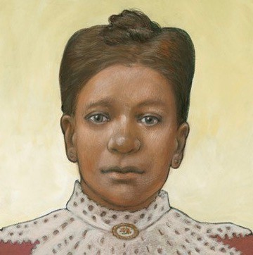Teaching Helping others: The story of Fanny Jackson Coppin