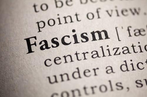 Teaching What Is Fascism?