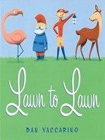 Lawn to Lawn