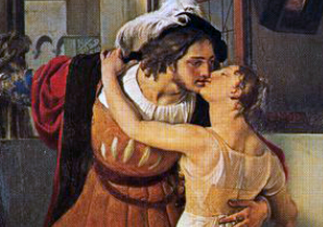 Teaching Romeo and Juliet
