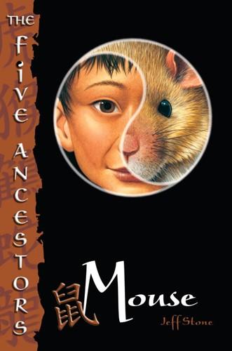 Mouse: The Five Ancestors