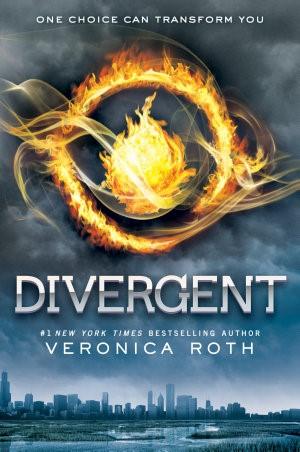 Teaching Divergent