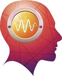 Teaching Epilepsy & seizures