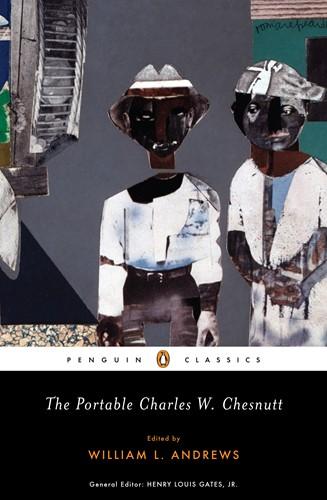 The Portable Charles W. Chesnutt