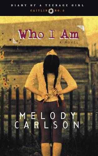 Who I Am: A Novel