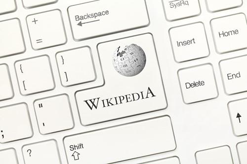 Teaching Why Wikipedia Often Overlooks Stories of Women in History
