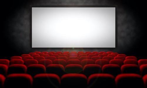 Teaching Will movie theaters survive the coronavirus?