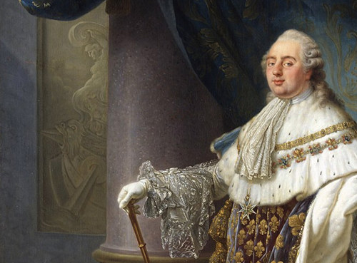 Teaching French Revolution: Calling the Estates General