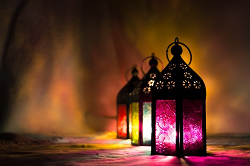 Teaching What is Eid, and How Do Muslims Celebrate It?