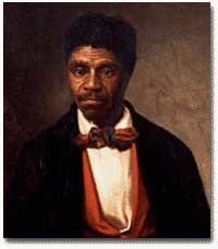 Background on the Dred Scott Decision