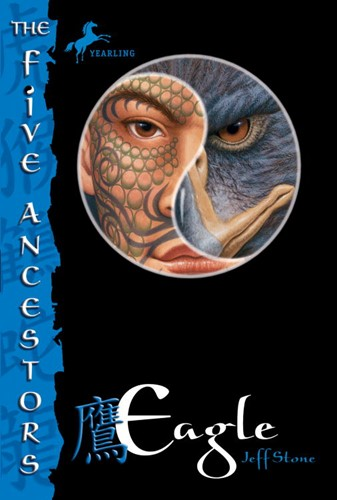 Eagle: The Five Ancestors