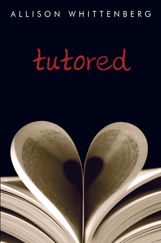 Tutored