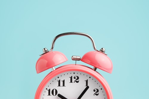 Teaching Is Daylight Saving Time Worth the Trouble? Research Says No