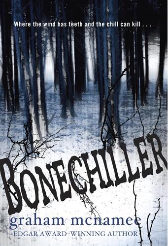 Bonechiller
