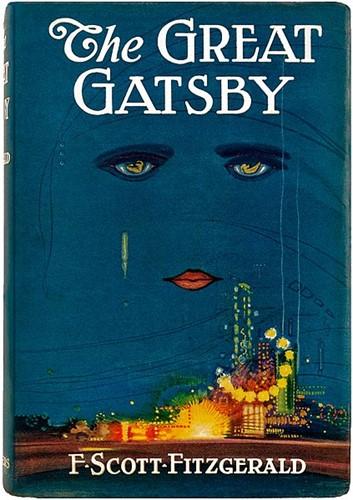 Teaching The Great Gatsby