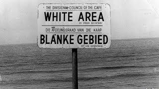 Teaching Apartheid Explained [video]