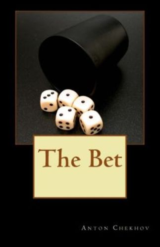 Teaching The Bet