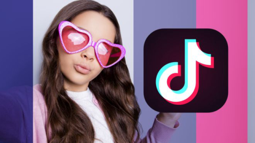 Teaching TikTok: Is this popular app for teens a national security threat?