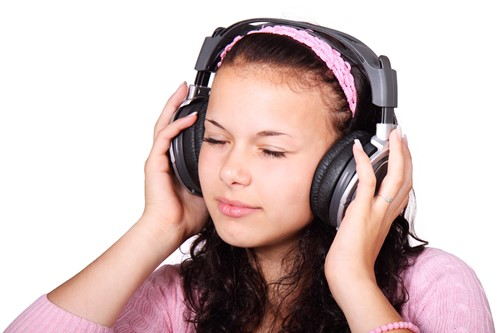 Your musical preference gives insight into how you think