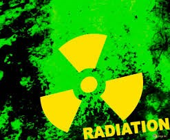 Teaching Discovery of radioactivity