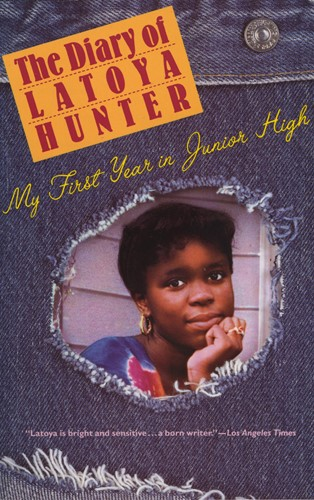 Diary of Latoya Hunter