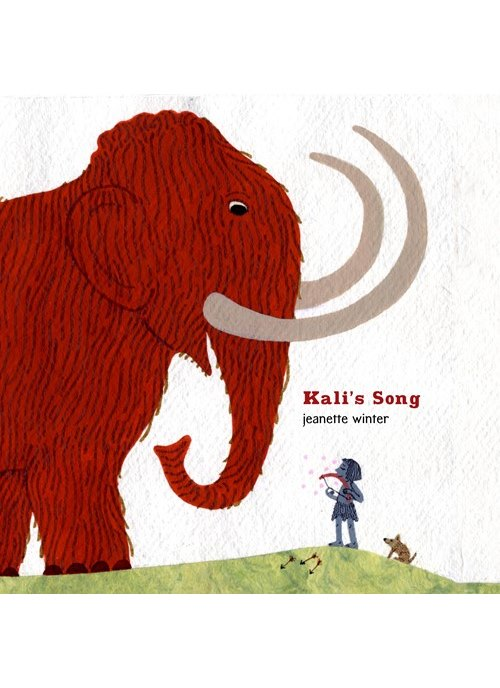 Kali's Song