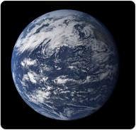Teaching Water on Earth
