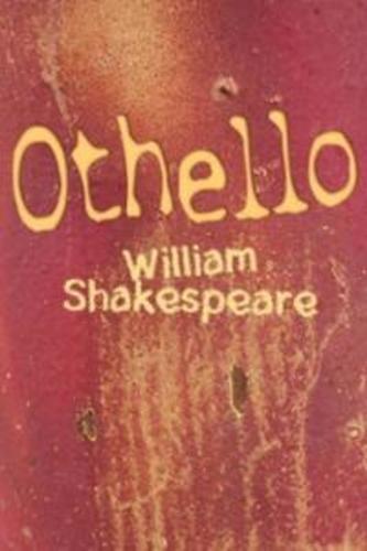 Teaching Othello