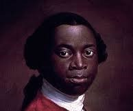 Teaching EXCERPT: Olaudah Equiano Describes the Horrors of the Middle Passage (1780s)