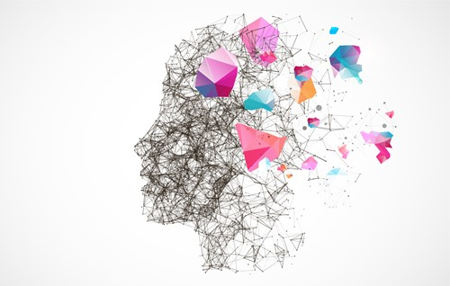 """Teaching The """"Real You"""" Is a Myth — We Constantly Create False Memories to Achieve the Identity We Want"""