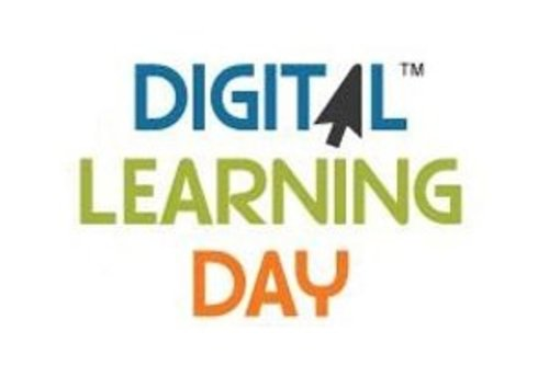 Digital Learning Day - Middle School