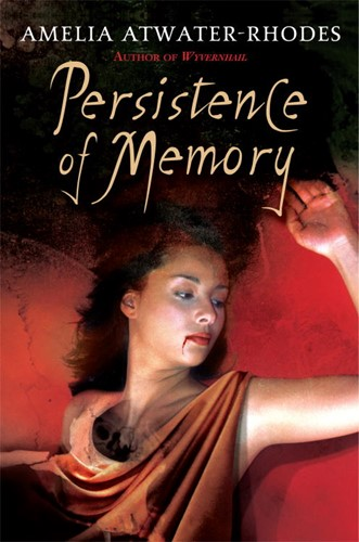 Persistence of Memory