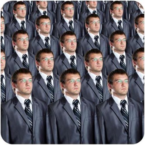 Teaching Cloning