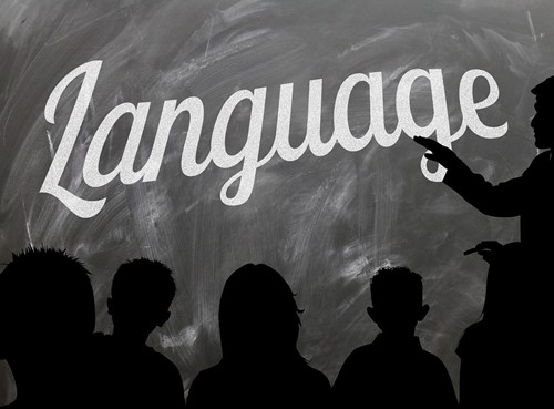 5 Ways to Accelerate Language Development for ELLs