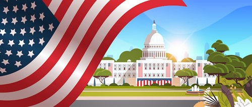 Teaching The interesting history of presidential inaugurations