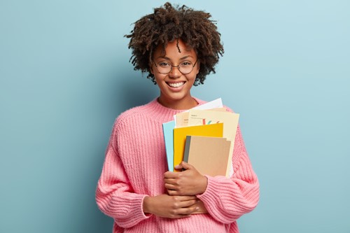 Teaching Student Guide: 6 Ways to Establish a Productive Homework Routine