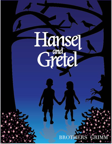 Teaching Hansel and Gretel