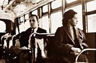 Teaching Rosa Parks and the Montgomery Bus Boycott