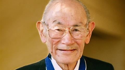 Teaching Fred Korematsu: Why his story still matters today