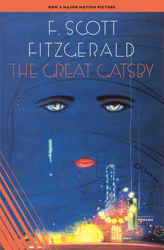 Teaching The Great Gatsby:  The authentic edition from Fitzgerald's original publisher