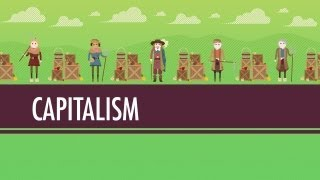 Teaching Review: Capitalism and Socialism [video]