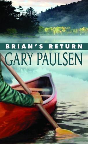 Brian's Return