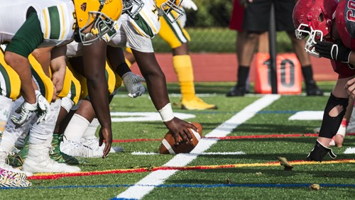 Teaching Why safely reopening high school sports is going to be difficult